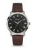 Bulova 96A184 Men's Watch