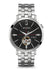 96A199 Men's Classic Automatic Watch