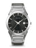 Bulova 96B149 Men's Watch