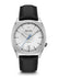 Bulova 96B213 Men's Watch