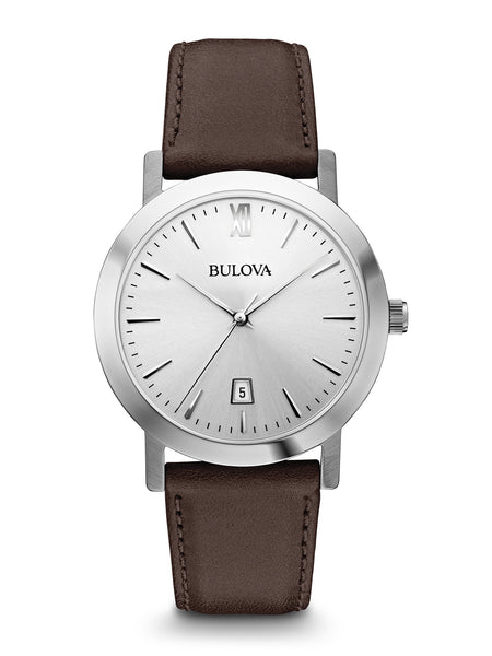 Bulova 96B217 Men's Watch