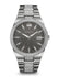 Bulova 96B221 Men's Watch