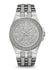 Bulova 96B235 Men's Watch