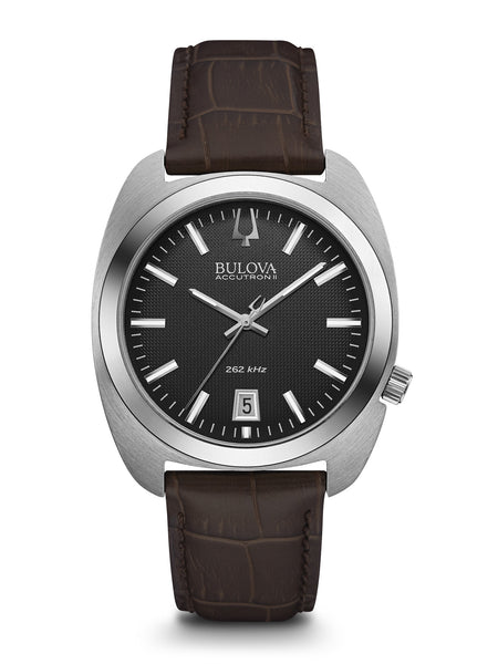 Bulova 96B253 Men's Watch