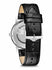 96C131 Men's Classic Automatic Watch