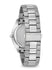 96D122 Men's Diamond Watch