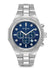 96D138 Men's Diamond Watch
