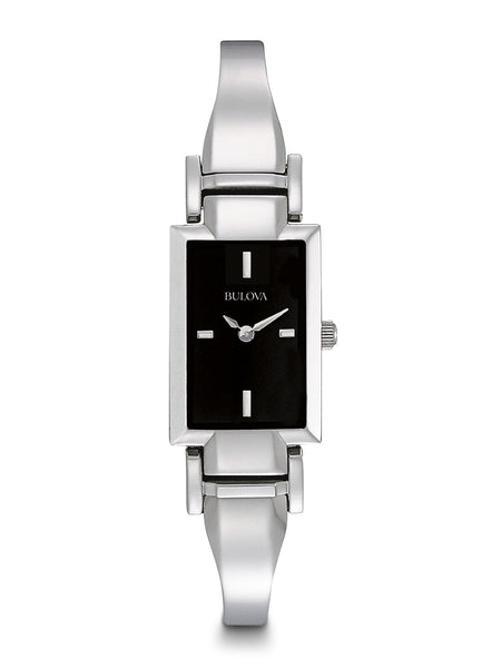 Bulova 96L138 Women's Watch