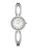 Bulova 96L223 Women's Watch