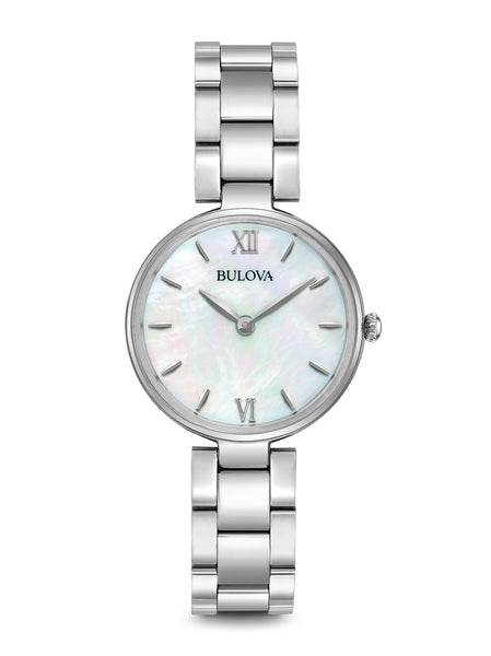 96L229 Women's Watch
