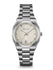 Bulova 96M126 Women's Watch