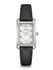 Bulova 96P156 Women's Watch