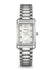 Bulova 96P157 Women's Watch