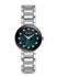 96P172 Women's Diamond Watch