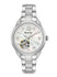 96P181 Women's Automatic Diamond Watch
