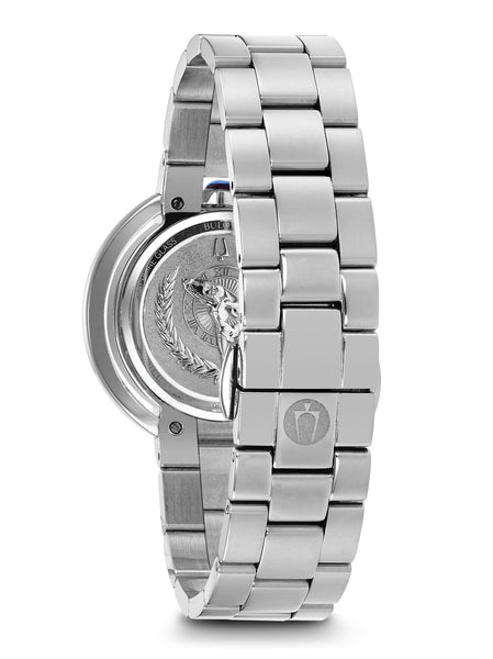 96P184 Women's Rubaiyat Watch