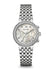 Bulova 96R204 Women's Chronograph Watch