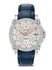 96R227 Women's Precisionist Watch