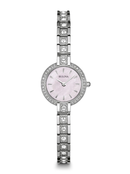 Bulova 96X131 Women's Watch