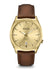 Bulova 97B132 Men's Watch