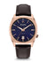 Bulova 97B133 Men's Watch