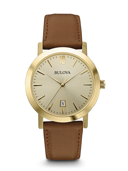 Bulova 97B135 Men's Watch
