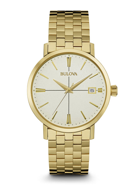 Bulova 97B152 Men's Watch