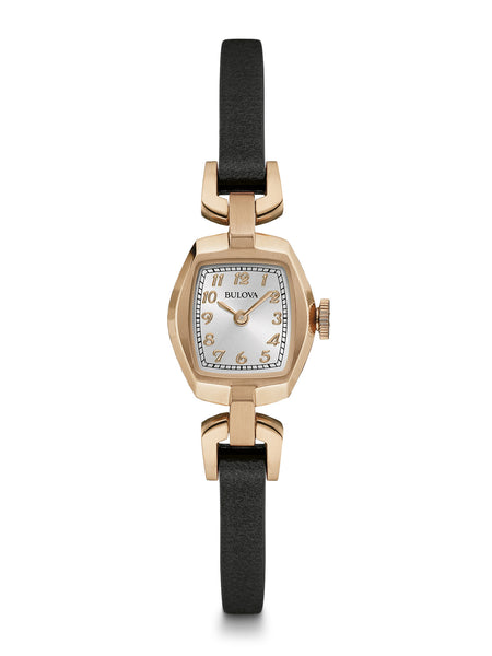 Bulova 97L154 Women's Watch