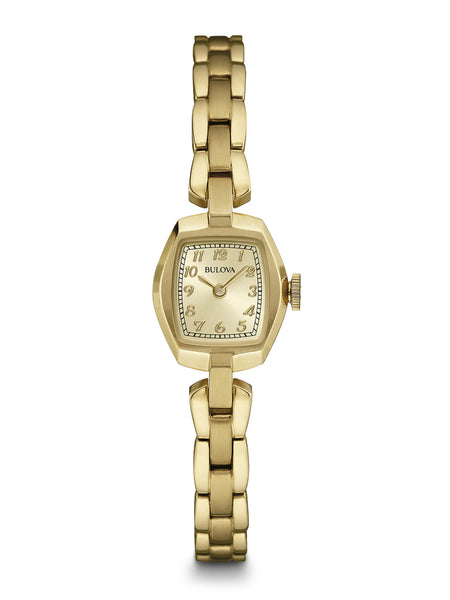 Bulova 97L155 Women's Watch