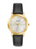 97L159 Women's Watch