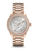 Bulova 97N101 Women's Watch