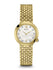 Bulova 97P114 Women's Watch