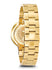 97P125 Women's Rubaiyat Watch