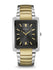 Bulova 98A149 Men's Watch