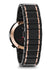 98A188 Special Latin GRAMMY® Edition Men's Modern Watch