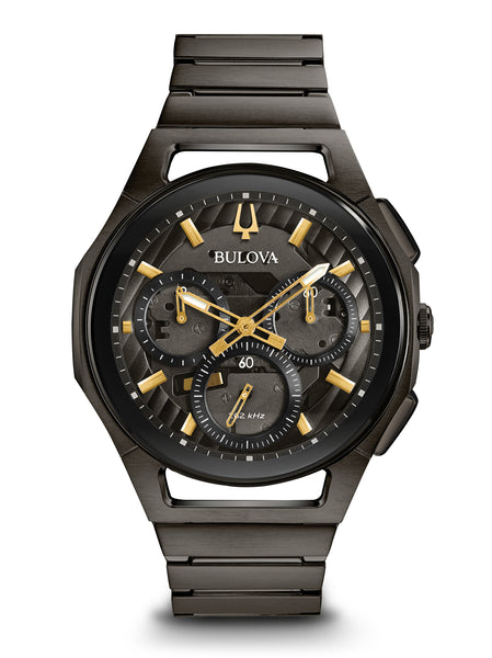 Curv bulova for Watches zales