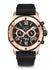 98B104 Men's Marine Star Chronograph Watch