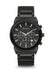 Bulova 98B215 Men's Chronograph Watch