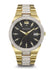Bulova 98B235 Men's Watch