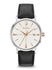 98B254 Men's Classic Watch