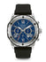 98B258 Men's Marine Star Chronograph Watch
