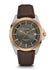 Bulova 98B267 Men's Precisionist Watch