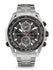 Bulova 98B270 Men's Precisionist Chronograph Watch