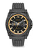98B294 Special GRAMMY?? Edition Men's Precisionist Watch