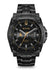 98B295 Special GRAMMY® Edition Men's Precisionist Watch