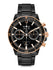 98B302 Men's Marine Star Chronograph Watch