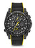 98B312 Men's Precisionist Chronograph Watch