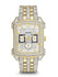 Bulova 98C109 Men's Watch