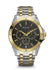 Bulova 98C120 Men's Watch