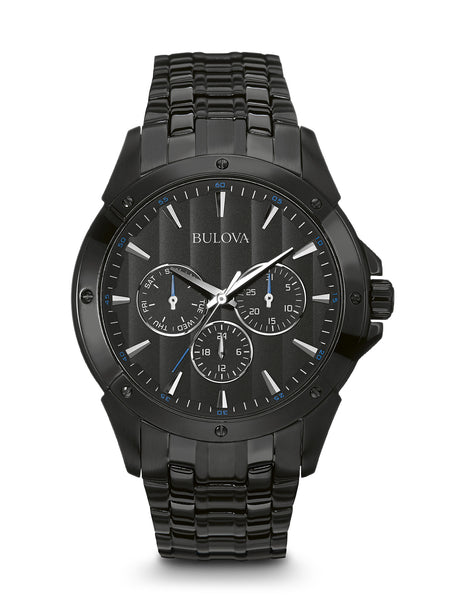 Bulova 98C121 Men's Watch